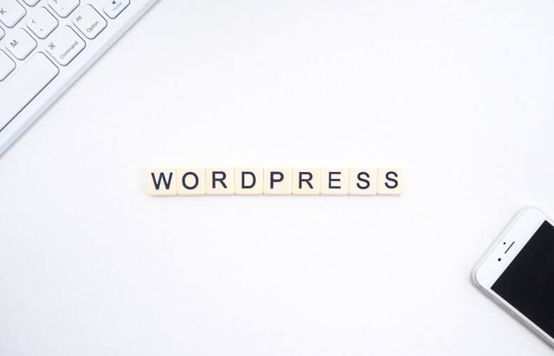 De 5 beste WordPress-plugins voor 2020