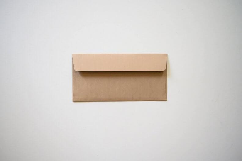 Zakelijke e-mail aanmaken in slechts 5 eenvoudige stappen