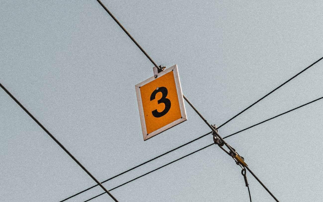 3 tips om in contact te komen met de eigenaar