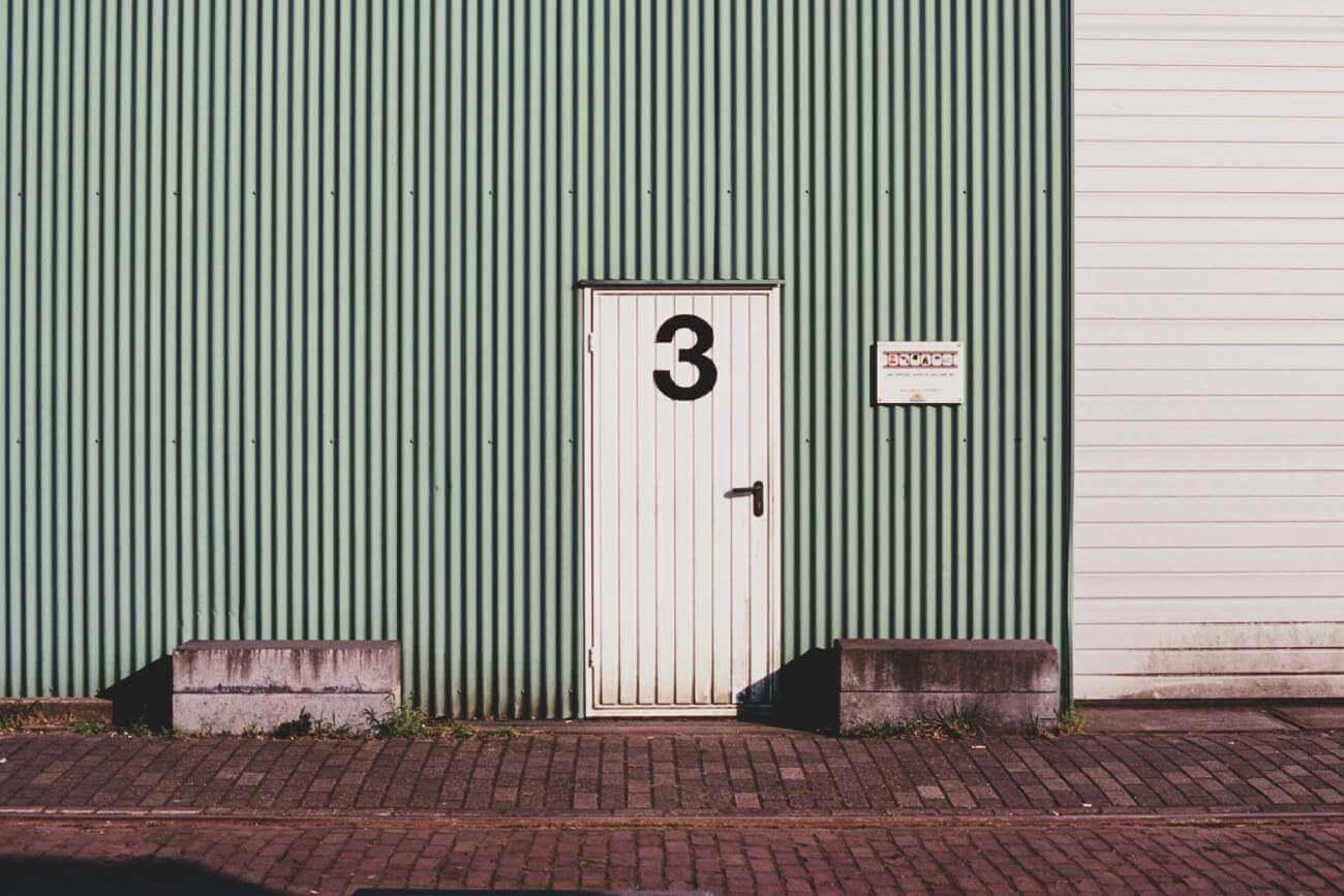 Eigenaar domeinnaam achterhalen in 3 stappen