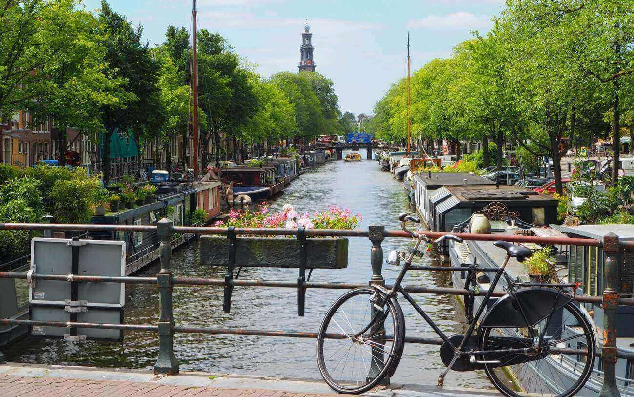 geoTLD Amsterdam