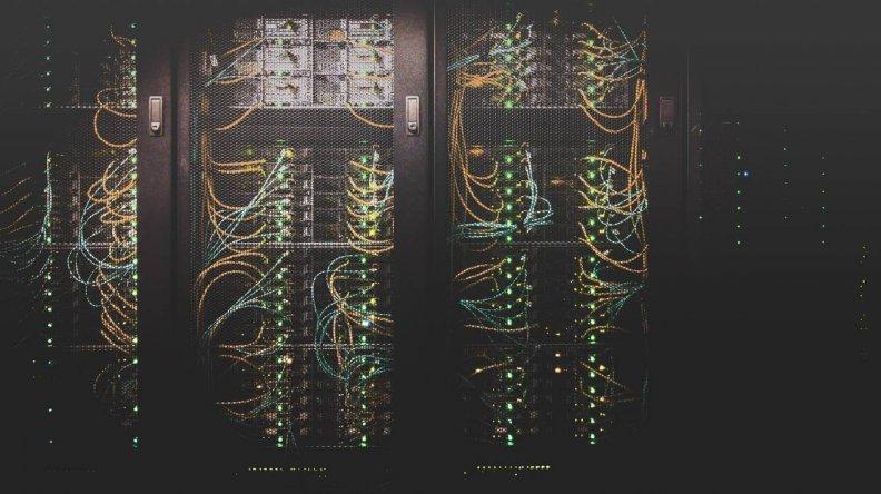Dit wil je lezen: de ultieme gids over DNS (Domain Name System)