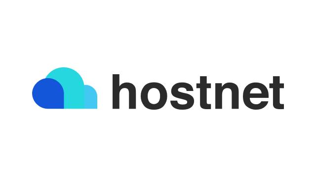 (c) Hostnet.nl